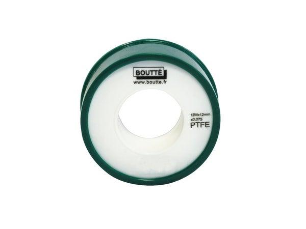 Rouleau 12 M Boutte 2151477