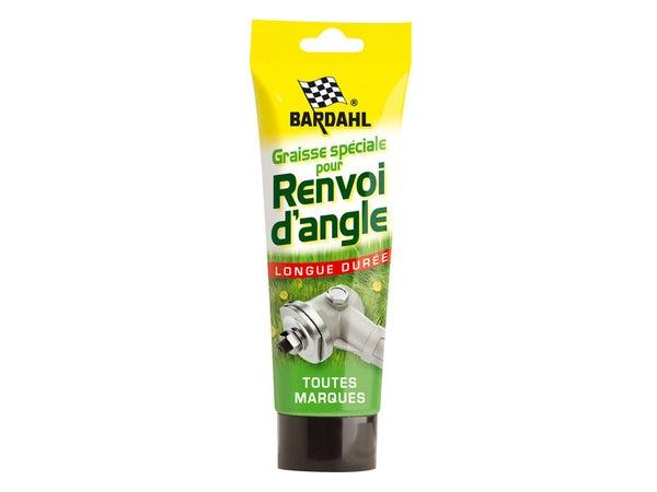 Graisse Renvoi D'Angle Bardahl, 0.15 L